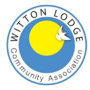 Witton Lodg Community Association Logo